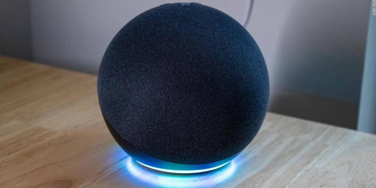 activate Super Alexa mode on Amazon Echo
