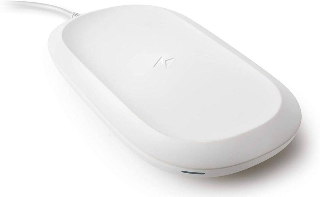 iXpand Wireless Charger Price
